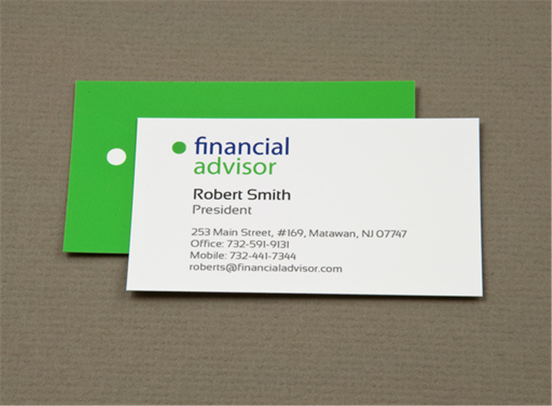 Bc Financial Advisor