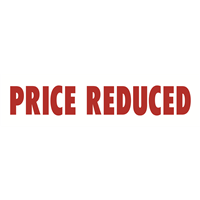 AG Price Reduced Rider