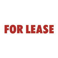 AG For Lease Rider